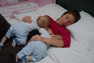 Positions for Breastfeeding Twins - Nursing Nurture Breast Feeding