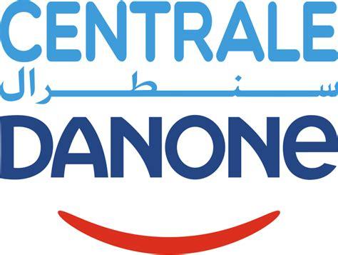 total siege social centrale danone wikipédia