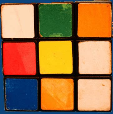 color significance what is the significance of colors in vastu shastra
