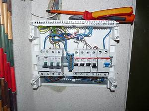 Cfs Electrical  U00bb Blog Archive When Should You Rewire Or