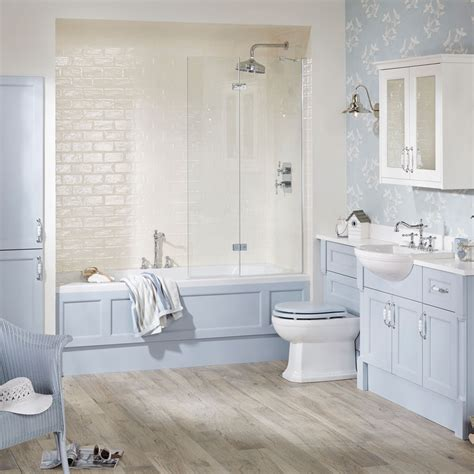Bathroom Design Trends 2013 by Brilliant Bathroom Trends You Don T Want To Miss For 2017