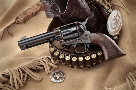 colt single army revolver peacemaker specialists