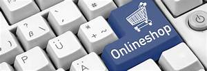 Online Outlet : direkt zum onlineshop ~ Pilothousefishingboats.com Haus und Dekorationen