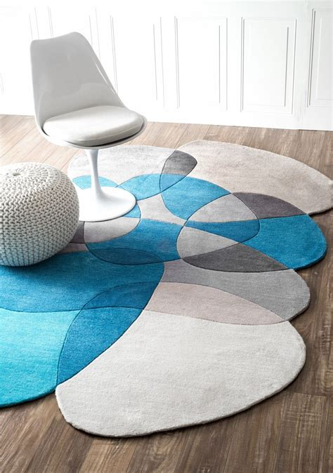 hand tufted karima  images solid area rugs carpet