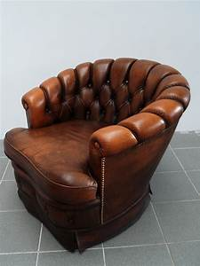 Chesterfield Sessel Gebraucht : chesterfield sessel gebraucht chesterfield sessel gebraucht fliesen 2017 chesterfield sessel ~ Indierocktalk.com Haus und Dekorationen