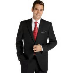 cheap mens suits for weddings china mens wedding suits 2012 lj 1222 large image for wedding hairstyle