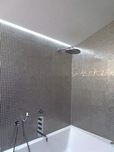 Led Strips Badezimmer by Our Waterproof Led Light Strips Are Suitable For Lighting