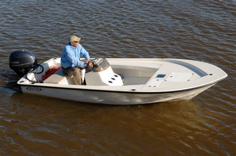 Reviews On Bulls Bay Boats by Bay Boats Images