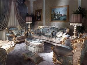 Möbel Aus Italien : glamour decor in schwandorf exklusive rustikale m bel aus italien glamour decor in ~ Indierocktalk.com Haus und Dekorationen