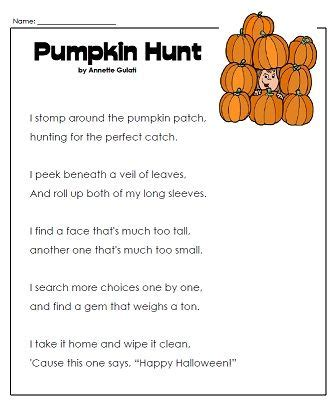check out our reading comprehension passages on our halloween worksheets page holidays