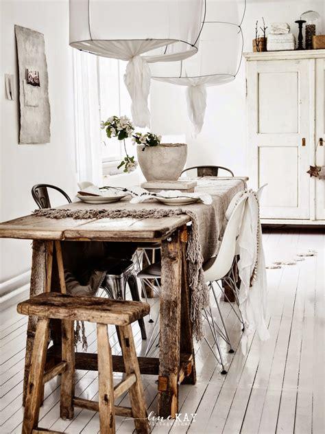 My Scandinavian Home A Norwegian Space With A Boho
