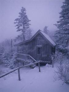 25 best images about Mt Leconte on Pinterest | Hiking ...