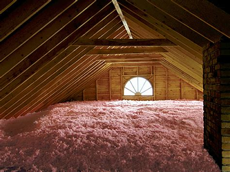 ideas for remodeling small bathroom attic insulation