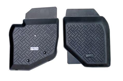 200, 201, Volvo S60 2000-, Floor Mats 200201