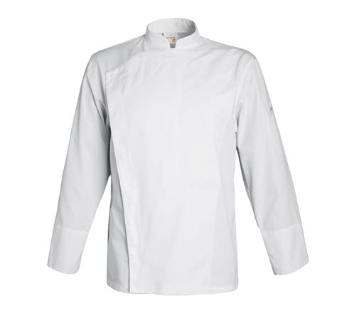 clement vetement cuisine absolute clement fabricant vetement professionnel veste