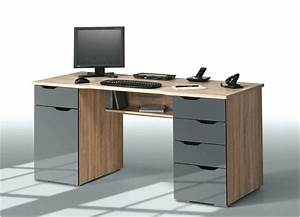 Mobilier De Bureau Pas Cher : meuble de chambre pas cher nice mobilier de bureau pas cher ~ Teatrodelosmanantiales.com Idées de Décoration