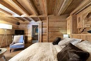 Schlafzimmer Landhausstil Modern : 21 schlafzimmer ideen im landhausstil rustikaler charme im haus ~ Markanthonyermac.com Haus und Dekorationen
