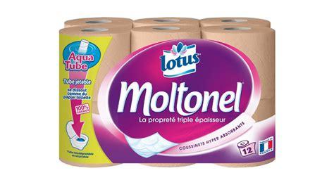 pub lotus papier toilette papier toilette lotus moltonel l 233 nerv 233 e