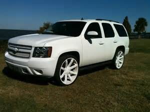 Tahoe On 26 SFor Sale submited images