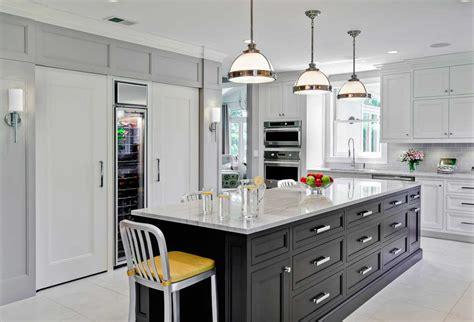 Kitchen Mood Lights by 50 Modern Kitchen Lighting Ideas For Your Kitchen Island