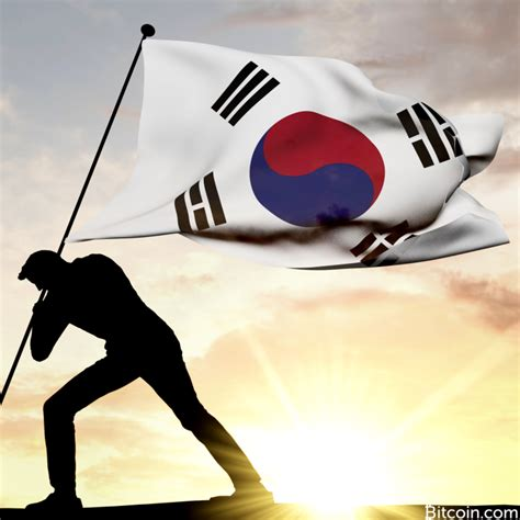crypto exchanges launch  south korea  lack