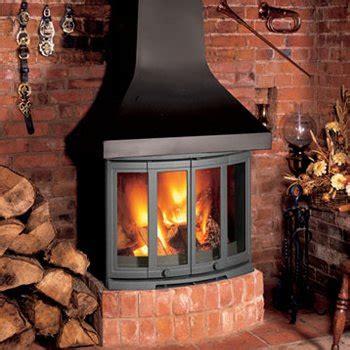 fireplace blower   put  blower   wood burning
