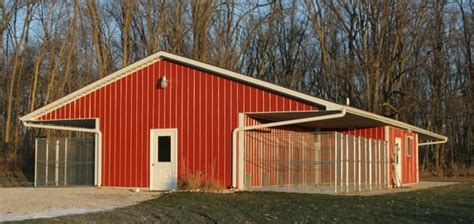Indiana Dog Boarding Services, Dog Kennel Near In, Mi, Il, Oh