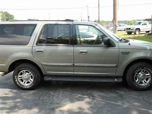 Buy Used 1999 Ford Expedition Xlt Dual Air In Mayfield