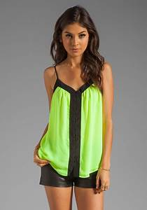 232 best images about Neon Clothes for Women on Pinterest   Neon Hot pink and Yellow