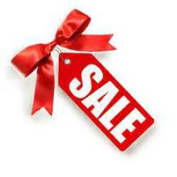 christmas special flash sale