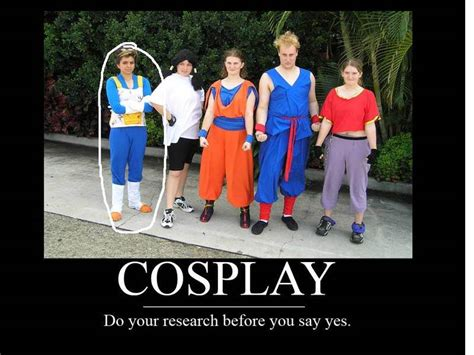 Cosplay Memes - image 320098 cosplay know your meme