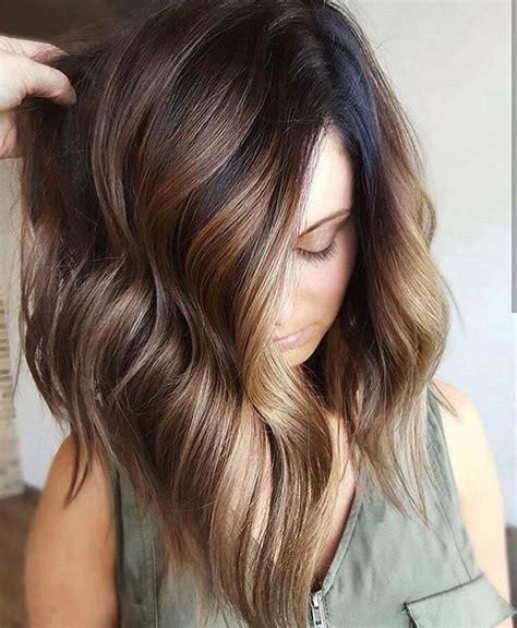 autumn hair color beautiful autumn hair colour ideas for you to try fab