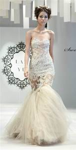 crazy wedding dresses pictures ideas guide to buying With crazy wedding dress