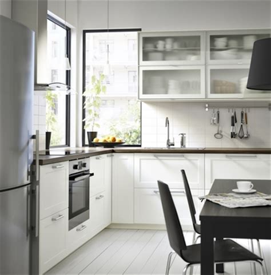 ikea hopes kitchen  design  give  edge  john