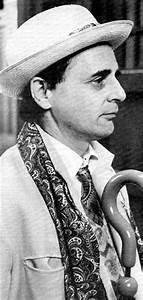 1000+ images about The Seventh Doctor on Pinterest ...