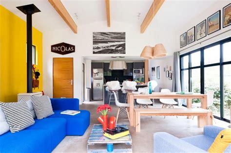 grosse bilder fürs wohnzimmer gro 223 e wohnzimmer bilder