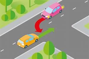 Ceder Une Voiture : code de la route les r gles de circulation ornikar ~ Gottalentnigeria.com Avis de Voitures