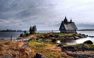 Swedish Landscape Wallpaper High Resolution Photos Best ...