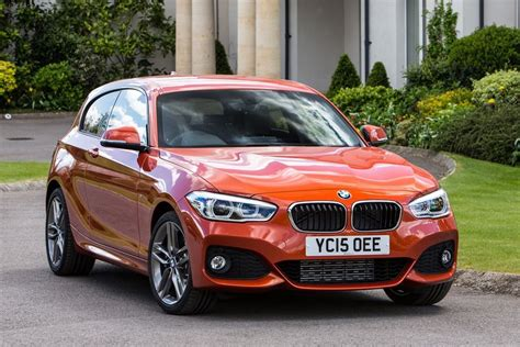Bmw I Series by Bmw 1 Series 2011 Car Review Honest