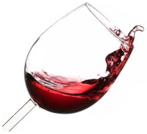 Bicchieri Di Rosso by Rosso Invecchiato In Barriques Ranocchio Rosso 75