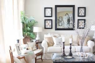decor ideas for small living room living room ideas for small spaces model home decor ideas