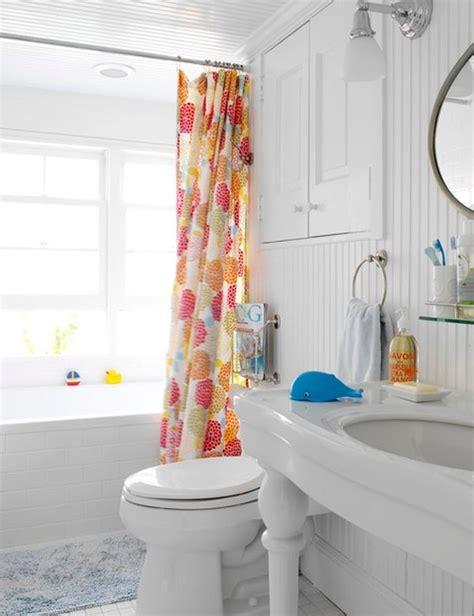 curtain ideas for bathrooms bathroom curtain ideas for all tastes and styles