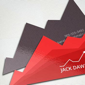 business card printing thick cards plastic cards video
