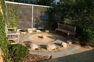 idees de jardin zen With deco jardin zen exterieur 8 comment creer un jardin japonais ou jardin zen