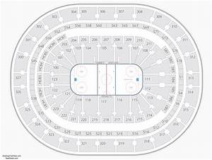 Keybank Center Seating Chart Seating Charts Tickets