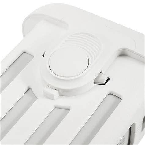 xiaomi mi drone  mah smart battery