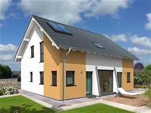 Haacke Haus Celle : h user kaufen in flettmar ~ Markanthonyermac.com Haus und Dekorationen