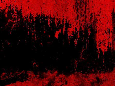 blood shed blood shed wallpaper by syphonfiltervirus on deviantart