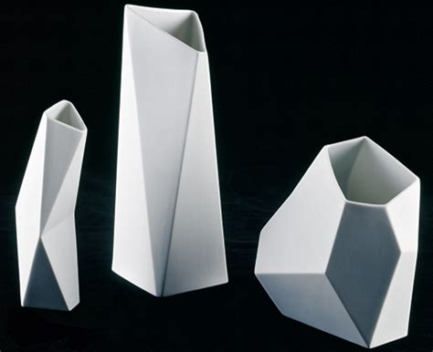 vasi rosenthal surface rosenthal complementi d arredo vasi e