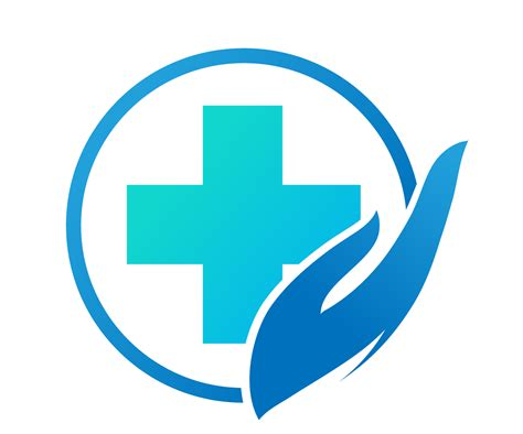 Pharmacy Logo by Pharmacist Diary